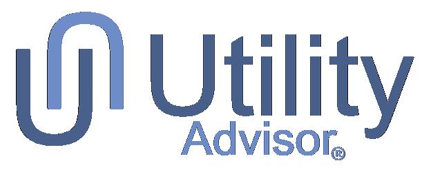 Utility Advisor